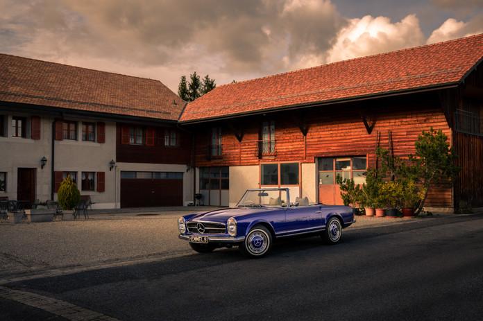 Mercedes-Benz-280sl-Switzerland-8.jpg