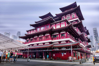 buddha-tooth-relic-temple-chinatown-sing