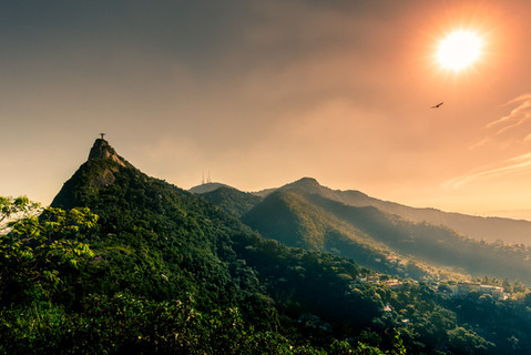 sunset-tijuca-forest-mountains-christ-re