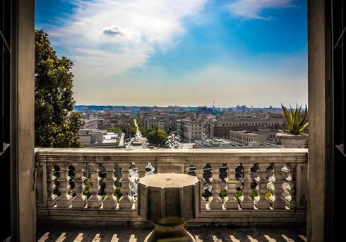view-over-vatican-museum-window-rome-ita