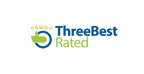 RGB Construction rated among best 3 builders in Cardiff