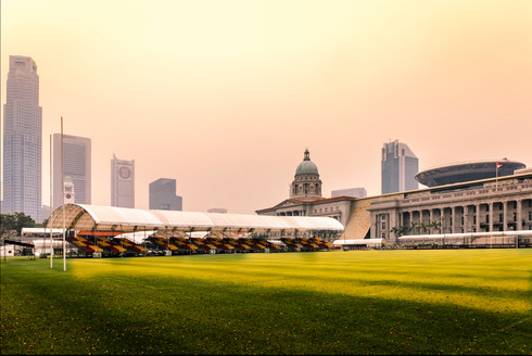 sunset-rugby-pitch-singapore-asia.jpg
