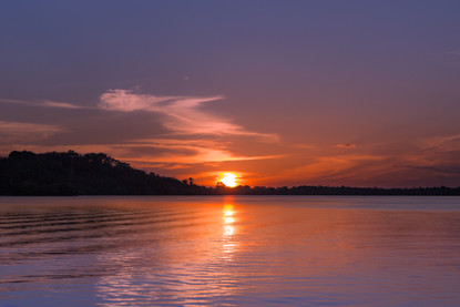 sunset-amazon-river-rainforest-brazil-so