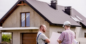 Choosing a reputable builder in Cardiff?