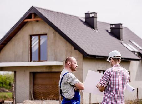Choosing a reputable builder in Cardiff?