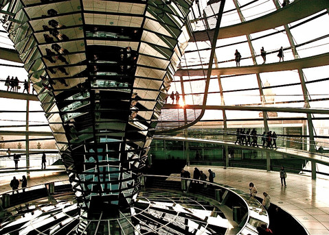 inside-reichstag-building-sunset-berlin-