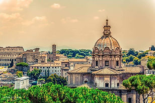 sunset-view-across-rome-italy.jpg