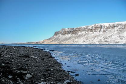 snow-mountain-iceland-2.jpg