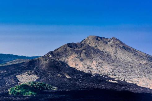 mount-batur-sunny-day-bali-indonesia-asi