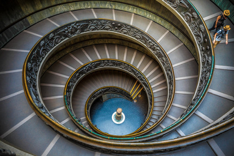 bramante-staircase-vatican-museums-rome-