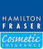 Hamilton Fraser, Cosmetic Insurance