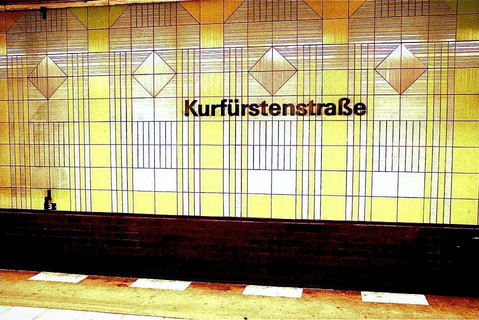 kurfurstendamm-sign-train-station-berlin