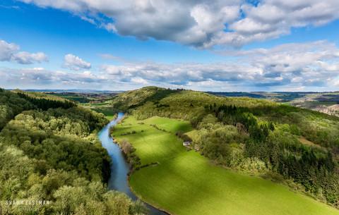 symonds-yat-wye-rive-valley-herefordshir
