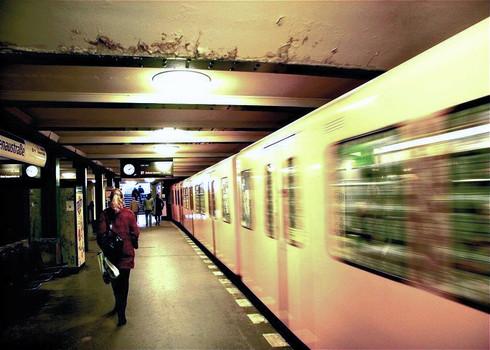 underground-subway-train-station-berlin-