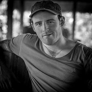 Shawn Eastman, professional photographer