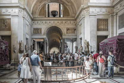 vatican-museum-tourists-rome-italy.jpg