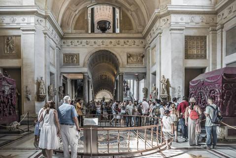 vatican-museum-tourists-rome-italy.jpg