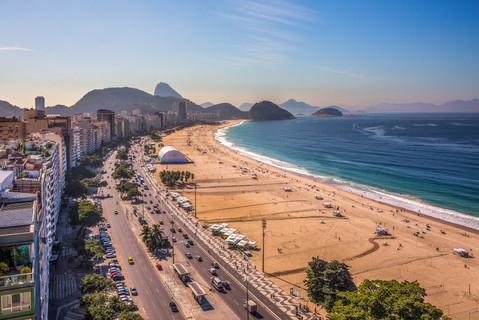 copacabana-beach-aerial-view-rio-de-jane