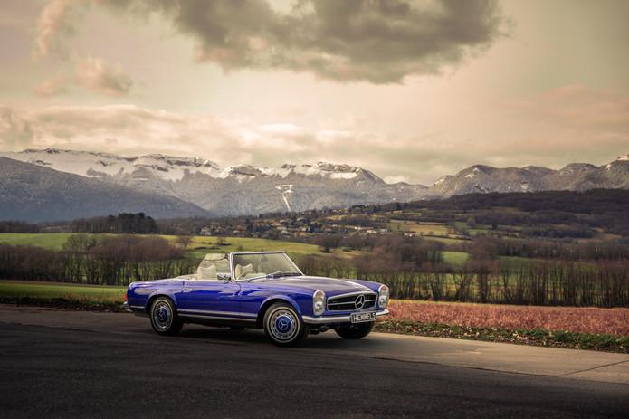 Mercedes-Benz-280sl-Switzerland-5.jpg