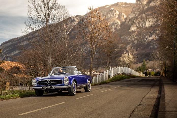 Mercedes-Benz-280sl-Switzerland-2.jpg