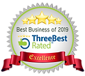 Three-Best-Rated-2019-Logo-500x446.png