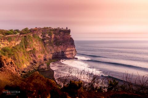sunset-uluwatu-temple-bali-indonesia-asi