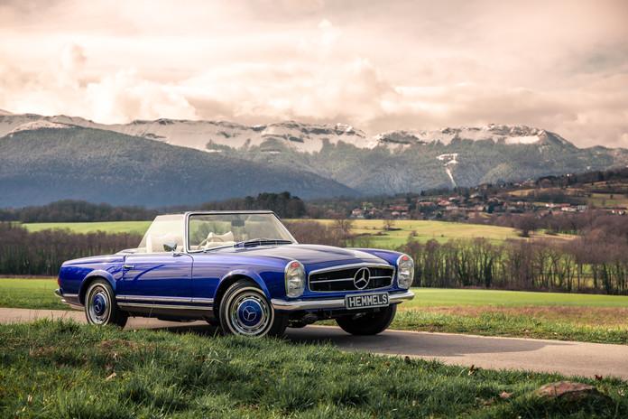 Mercedes-Benz-280sl-Switzerland-7.jpg