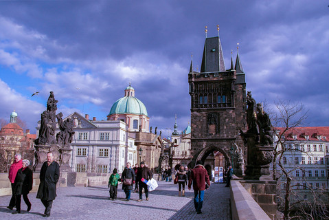 charles-bridge-daytime-prague-czech-repu