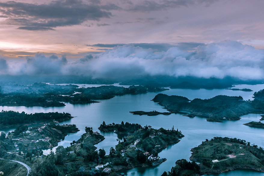 twilight-sunset-guatape-colombia.jpg