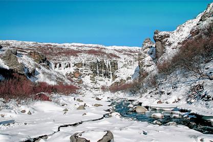 snow-river-iceland2.jpg