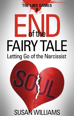 Narcissistic relationships and emotional abuse