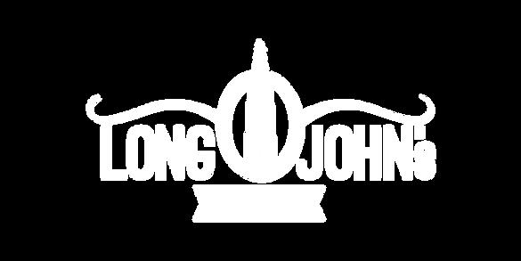 Long John's Pub LOGO