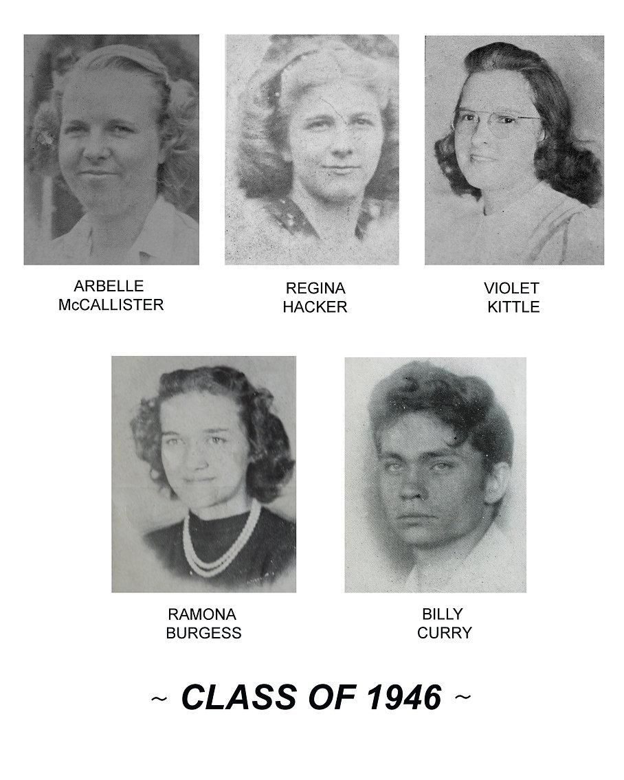 Class of 1946.jpg