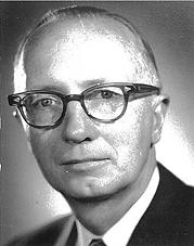 Hugo Schunhoff.png