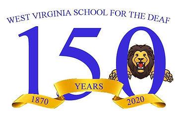 150th Anniversary WVSD Logo.jpg