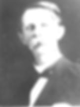 Henry Gilkeson.png