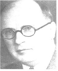 Dr AE Krause.png