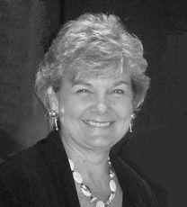 Dr Lynn Boyer.jpg