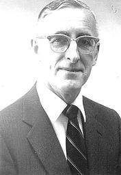 Max Carpenter.png