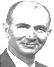 Stanley Harris.png