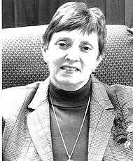 Jane McBride.png