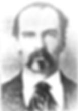 Horace Hollister.png