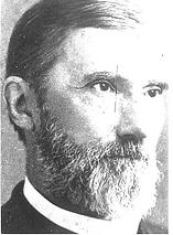 Major John Covell.png