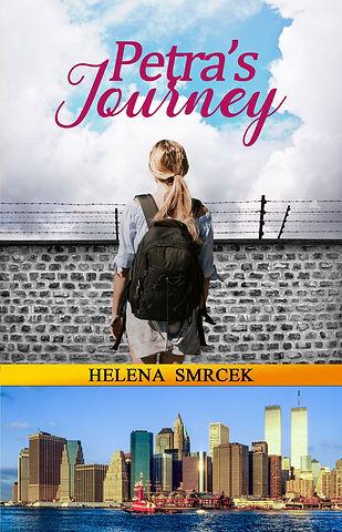Helenasmrcek book4  Revision Kindle.jpg