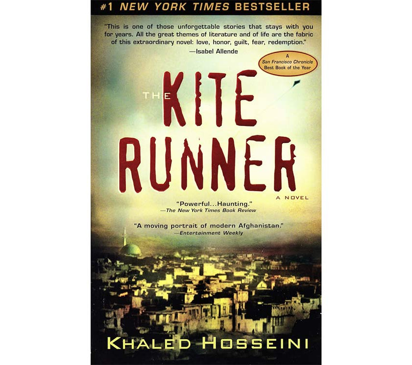 tearjerker-books-kite-runner