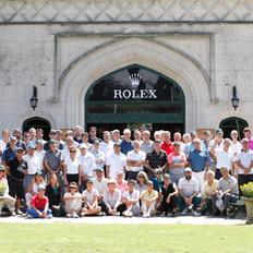 Final - Copa Rolex - 2019