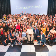 Adecco University - 2019