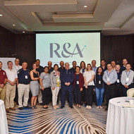 R&A – 3° International Golf Conference LATAM - 2019