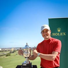 Final Rolex Cup  - Edition 2019 -2020