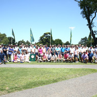 Semifinal Rolex Cup - Edition 20119 - 2020